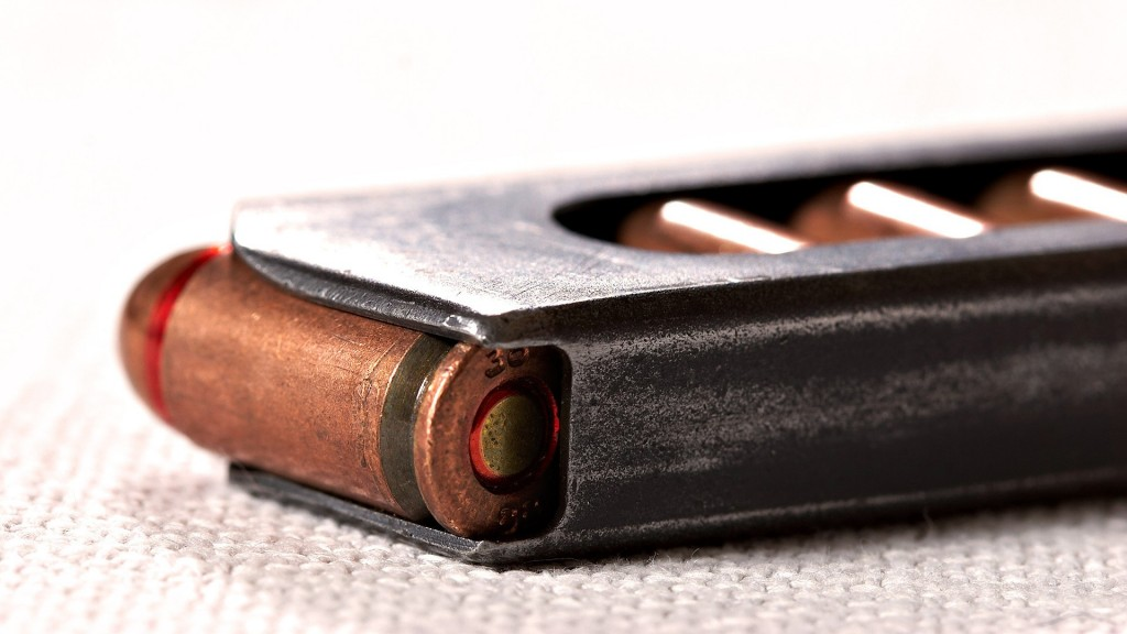 bullet-wallpaper-42228-43222-hd-wallpapers