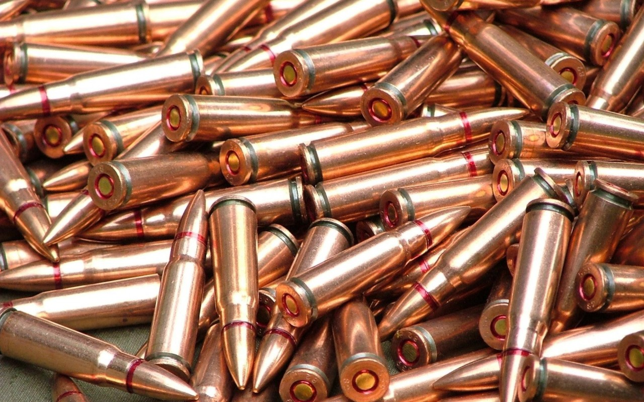 bullet wallpaper collection for - photo #5