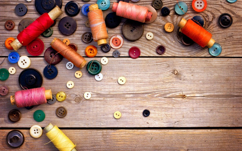buttons-sewing-wallpaper-49686-51364-hd-wallpapers