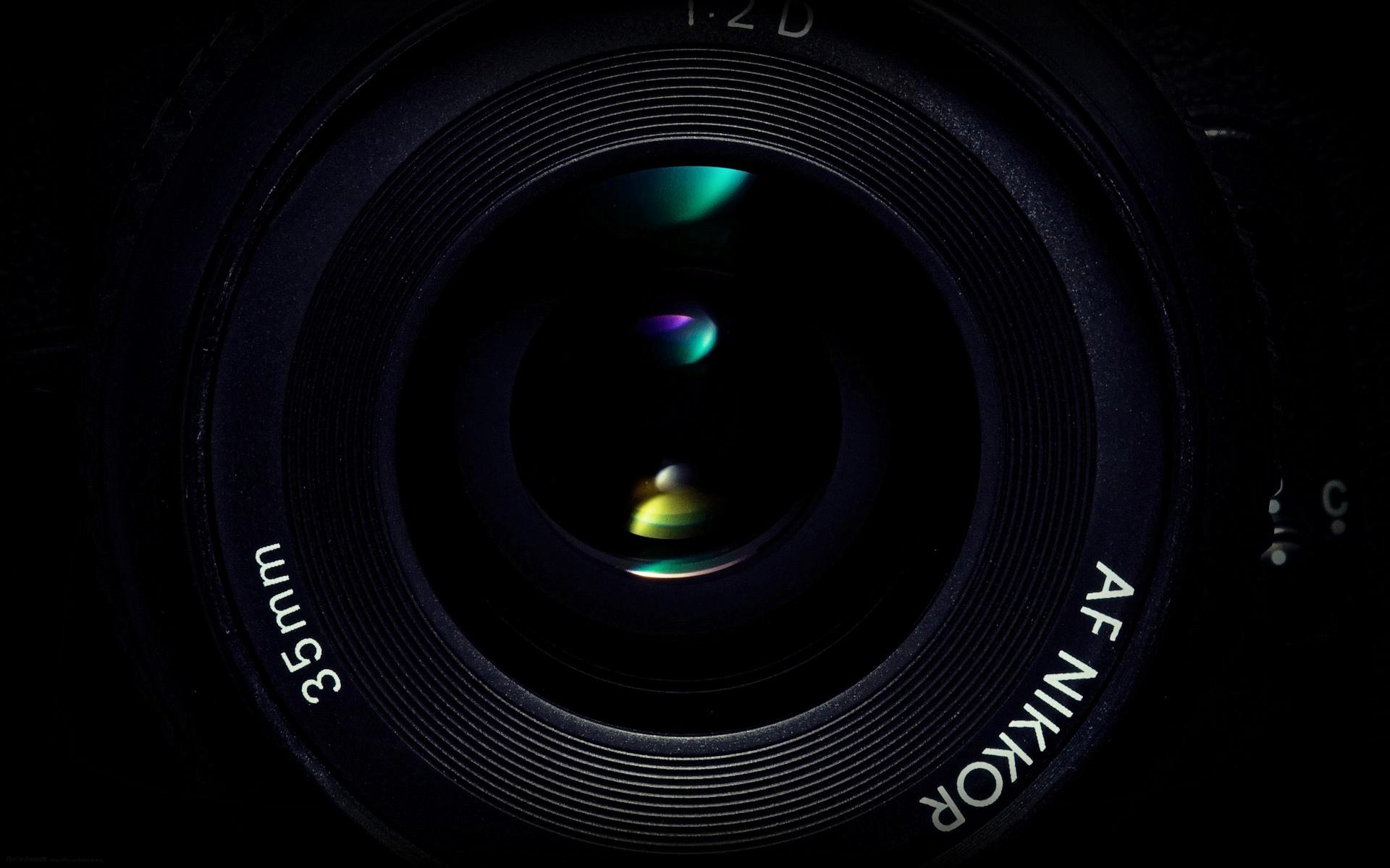 18 excellent hd lens wallpapers hdwallsource