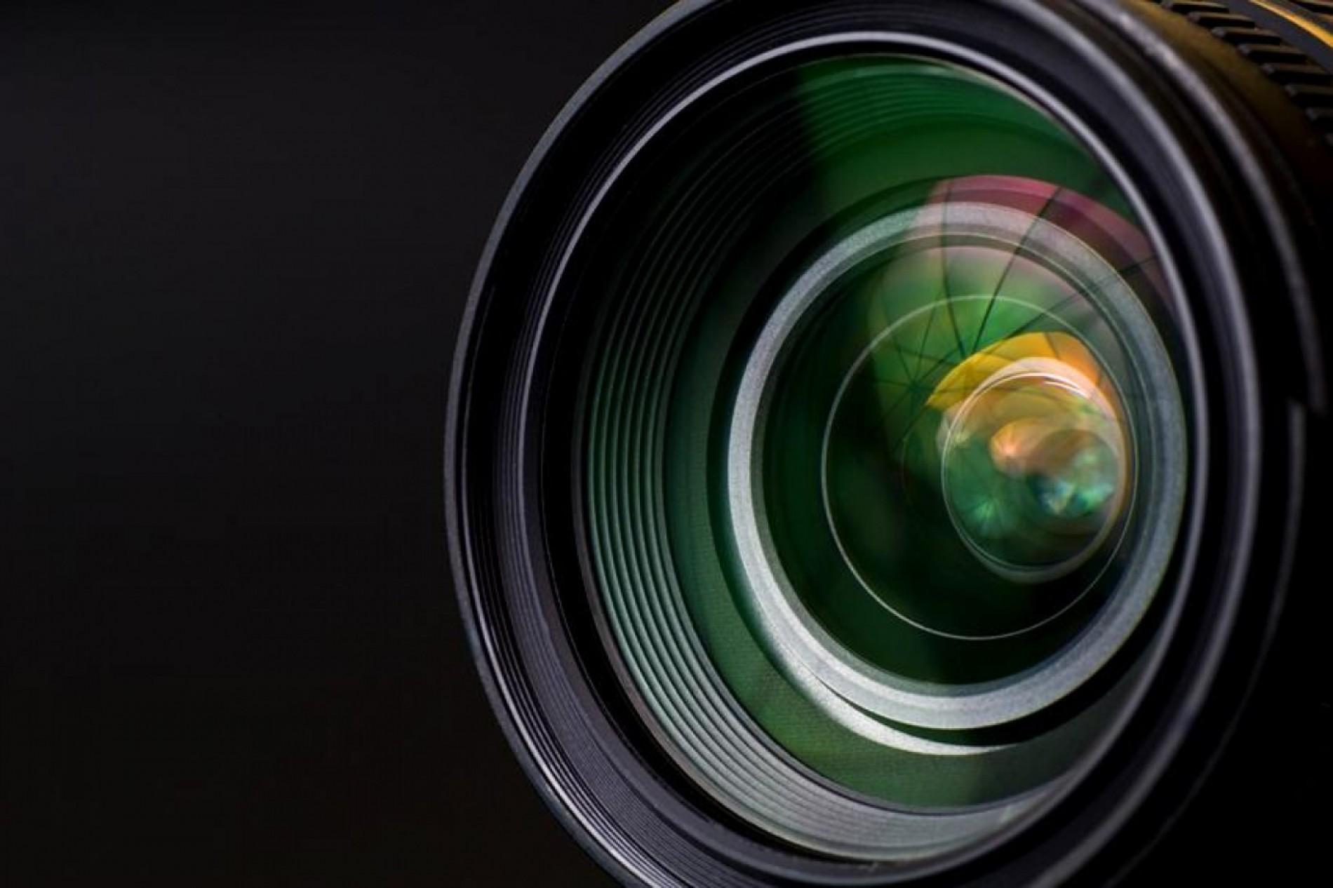 Hd wallpaper camera - 18 Excellent Hd Camera Lens Wallpapers