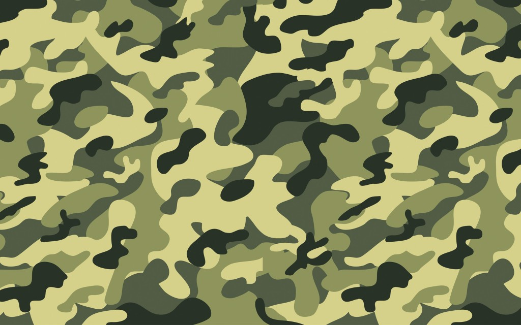 camo-wallpaper-16795-17336-hd-wallpapers