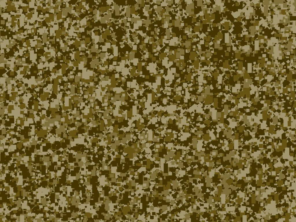 camo-wallpaper-41378-42371-hd-wallpapers