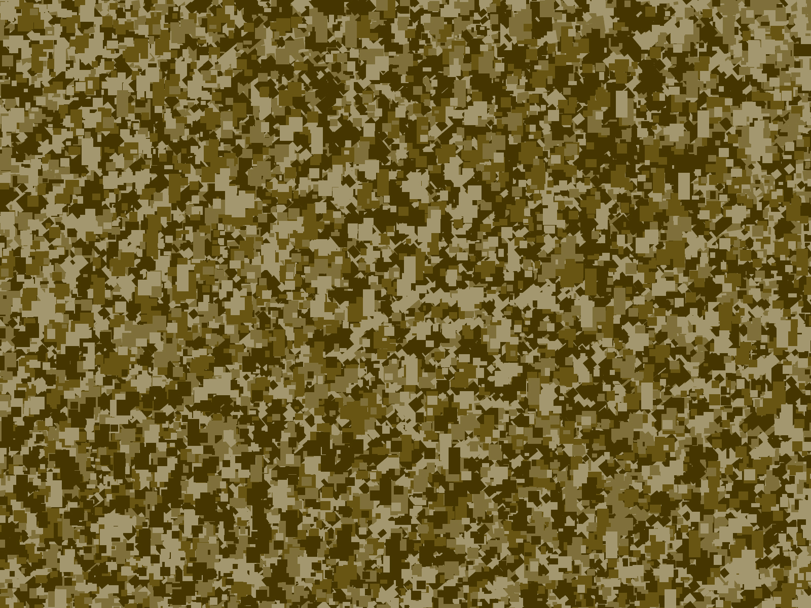 camo desktop wallpaper full screen - photo #20