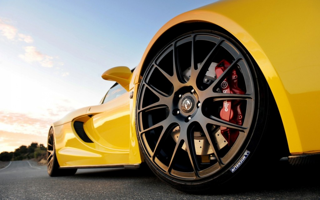 car-rim-wallpaper-hd-44148-45256-hd-wallpapers