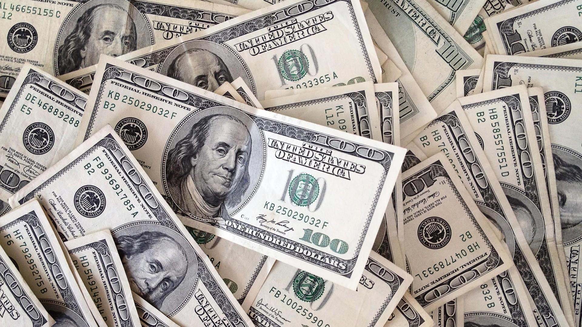 14 excellent hd money wallpapers - Cash wallpaper ...