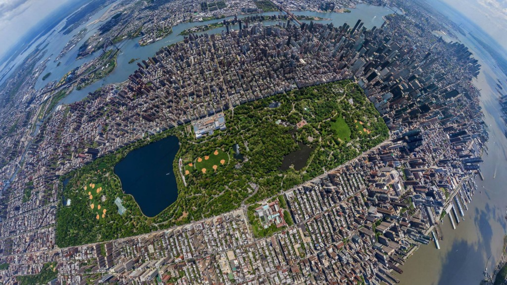 central-park-aerial-view-desktop-wallpaper-49786-51465-hd-wallpapers