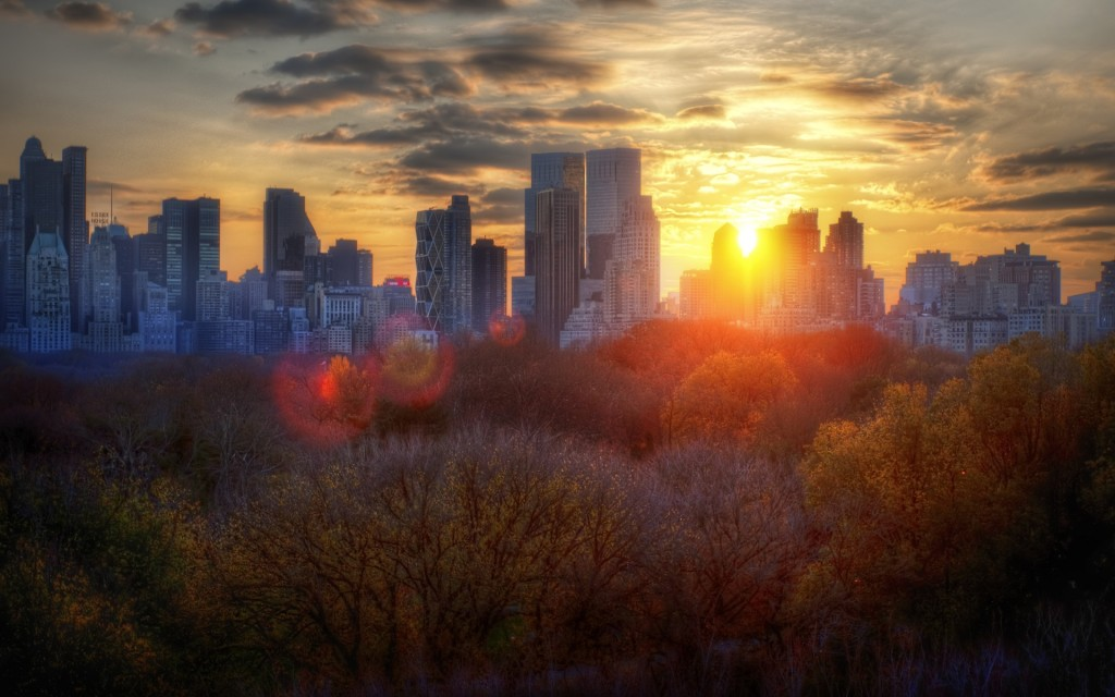 central-park-ny-22028-22584-hd-wallpapers