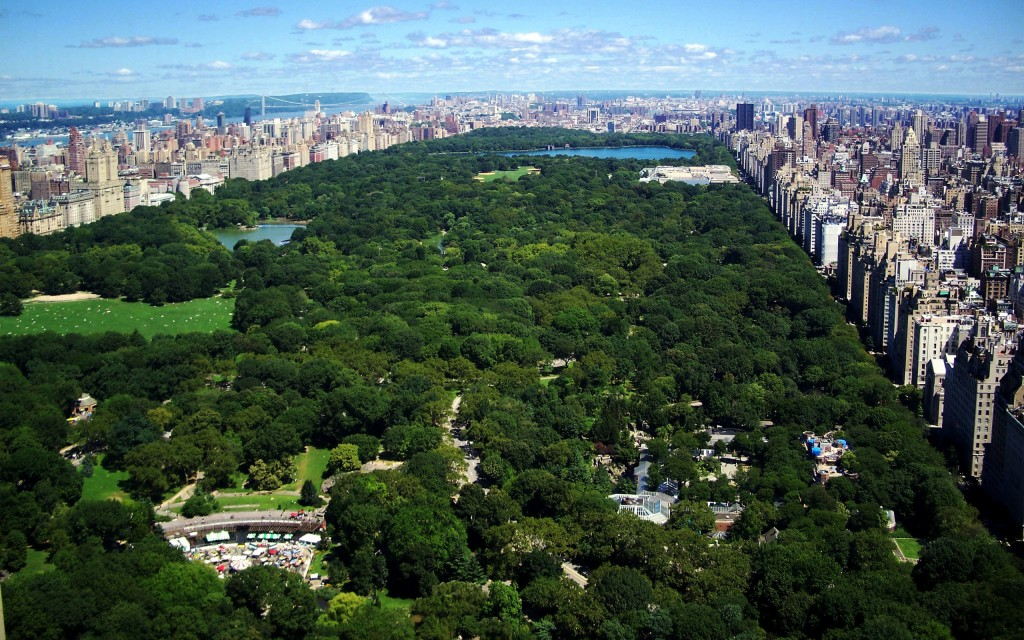 central-park-nyc-22025-22581-hd-wallpapers