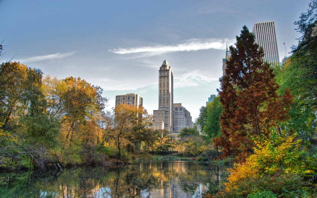 central-park-wallpaper-background-49789-51468-hd-wallpapers