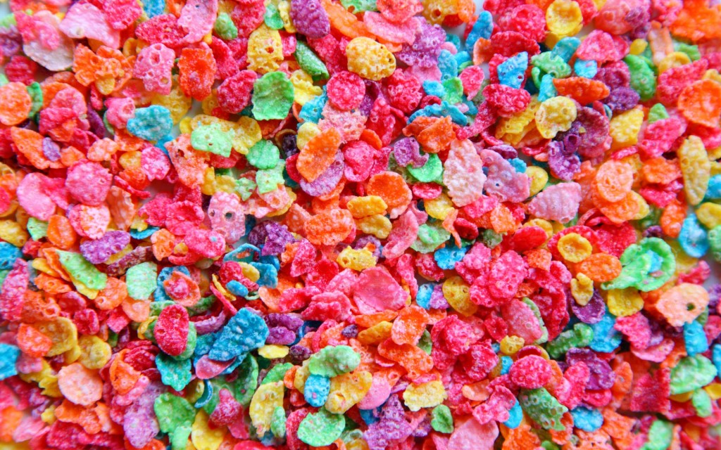 cereal-wallpaper-38879-39767-hd-wallpapers