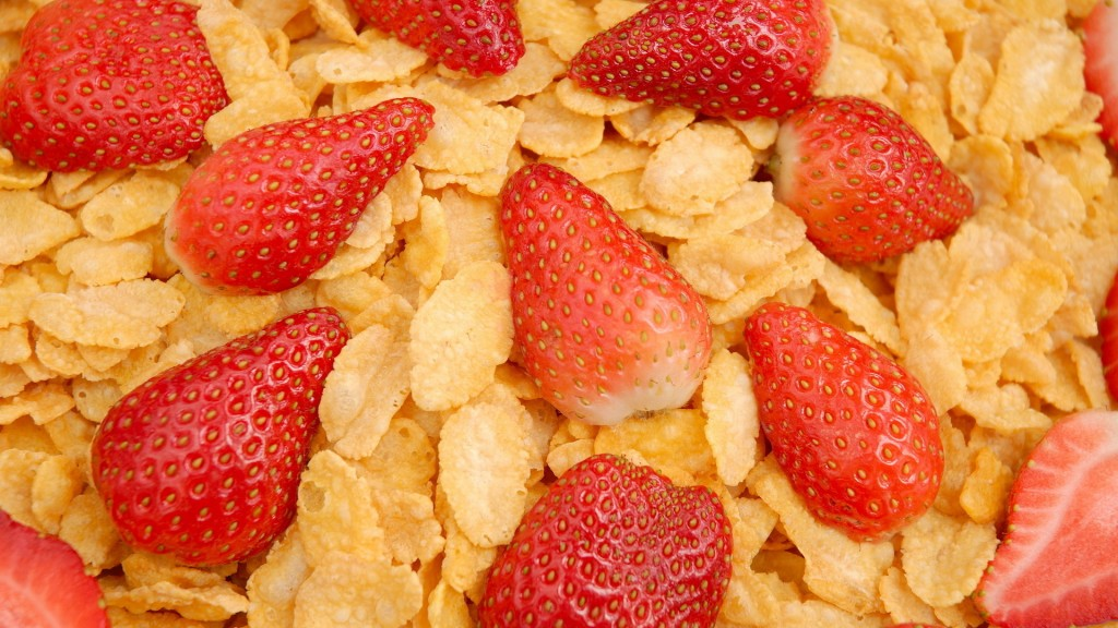 cereal-wallpapers-38877-39765-hd-wallpapers
