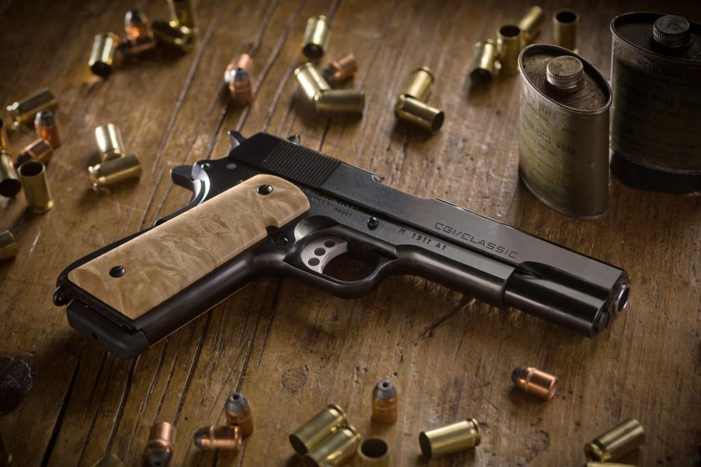 cgi-classic-pistol-wallpaper-49889-51570-hd-wallpapers