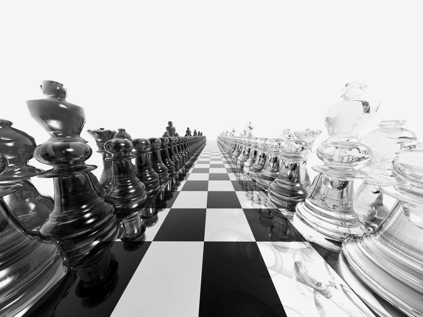 16 HD Chess Wallpapers - HDWallSource.com  16 HD Chess Wal...