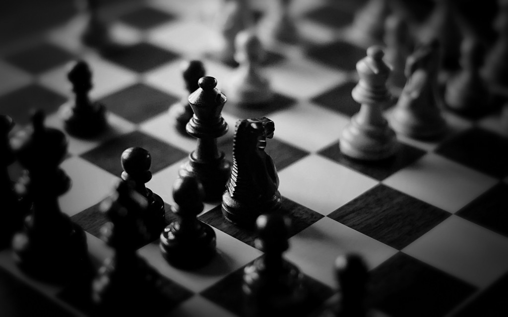 chess-23572-24225-hd-wallpapers
