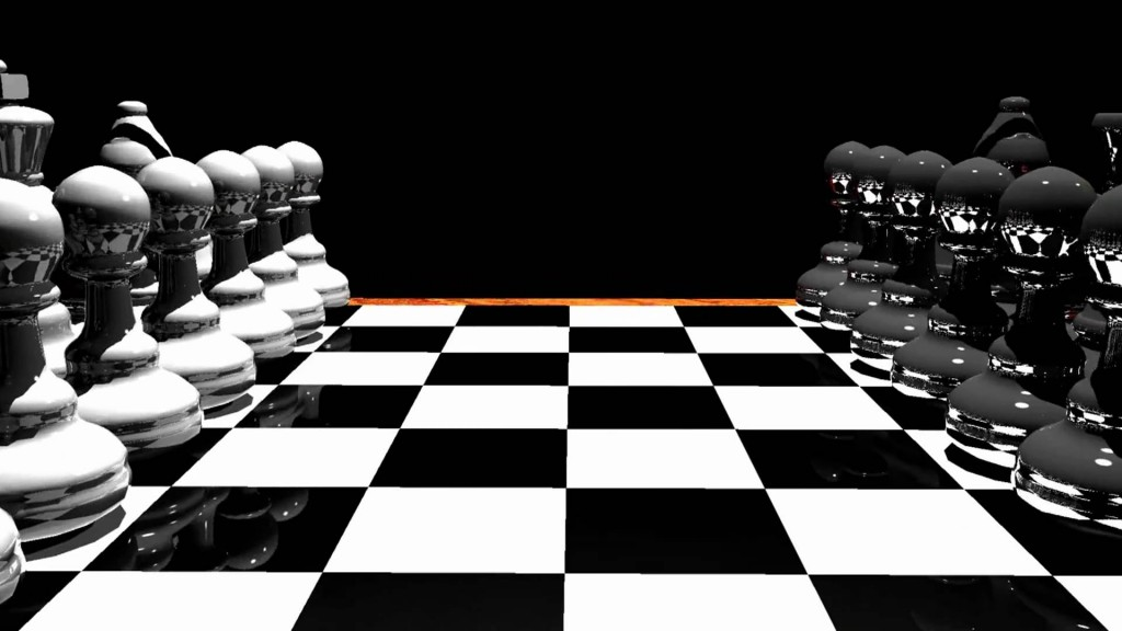 chess-desktop-wallpaper-49454-51124-hd-wallpapers