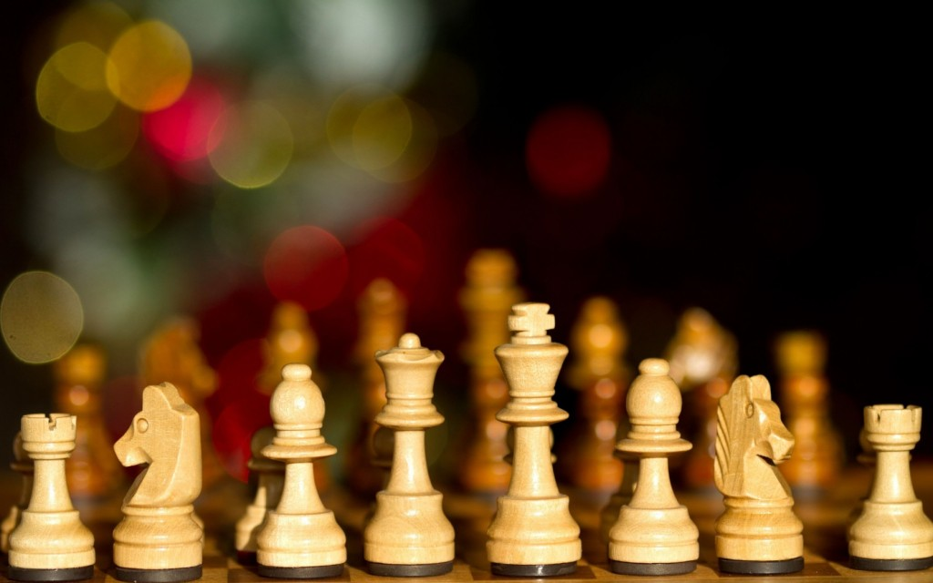 chess-pictures-23579-24233-hd-wallpapers
