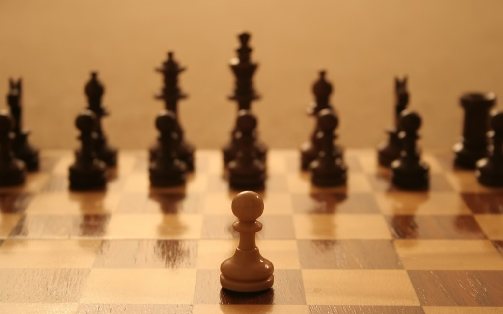 chess-wallpaper-23570-24223-hd-wallpapers