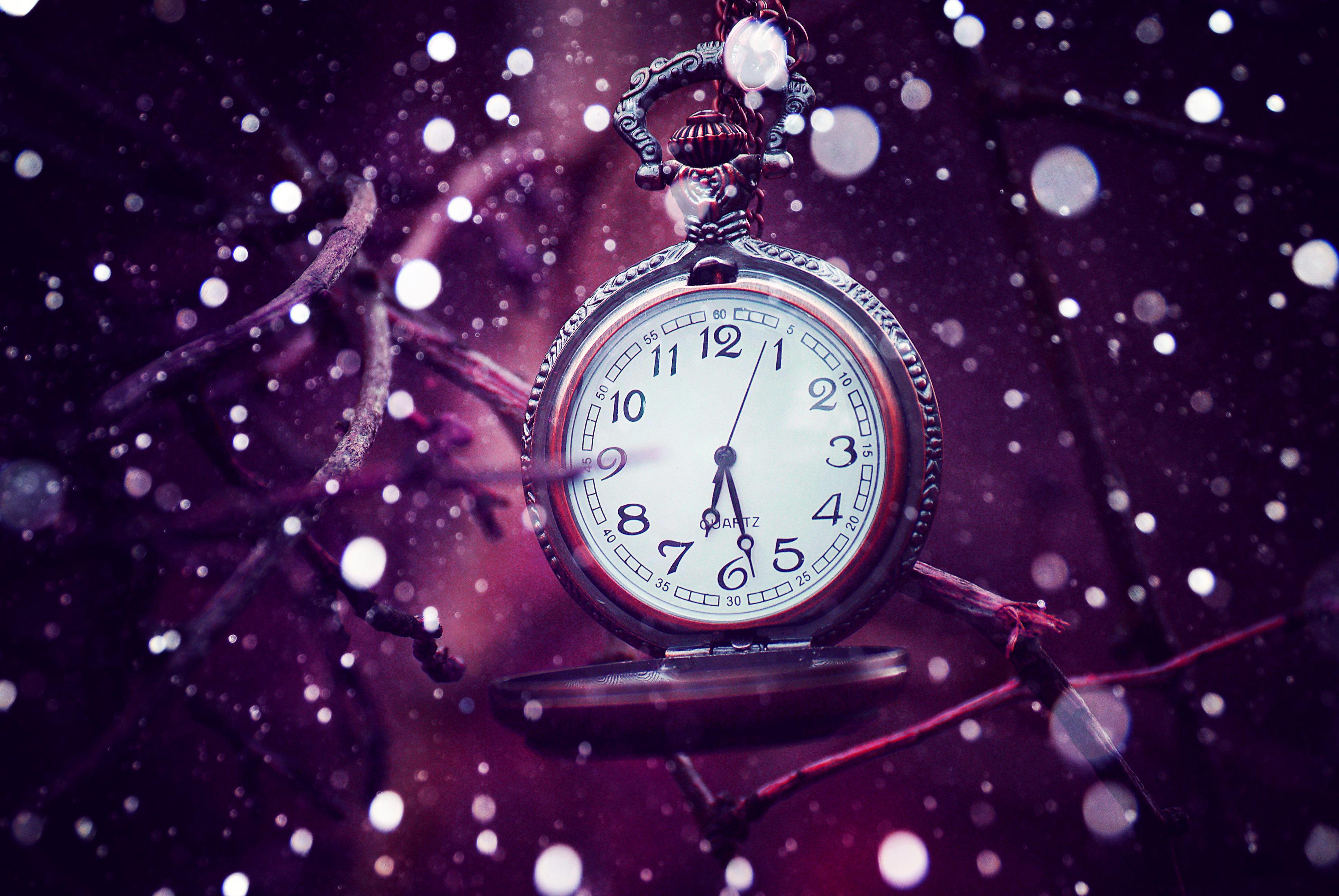 19 Hd Outstanding Clock Wallpapers Hdwallsource Com