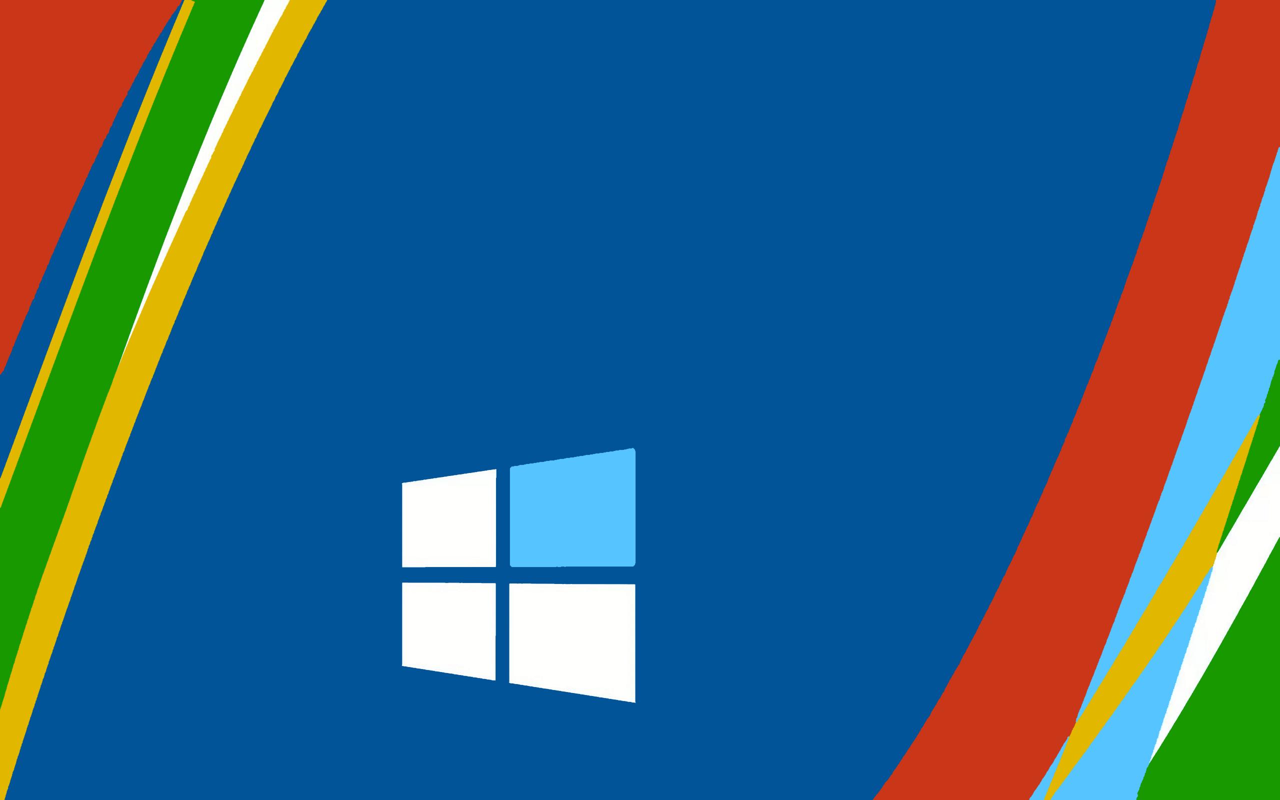Windows 10 Wallpapers Archives HDWallSource HDWallSource