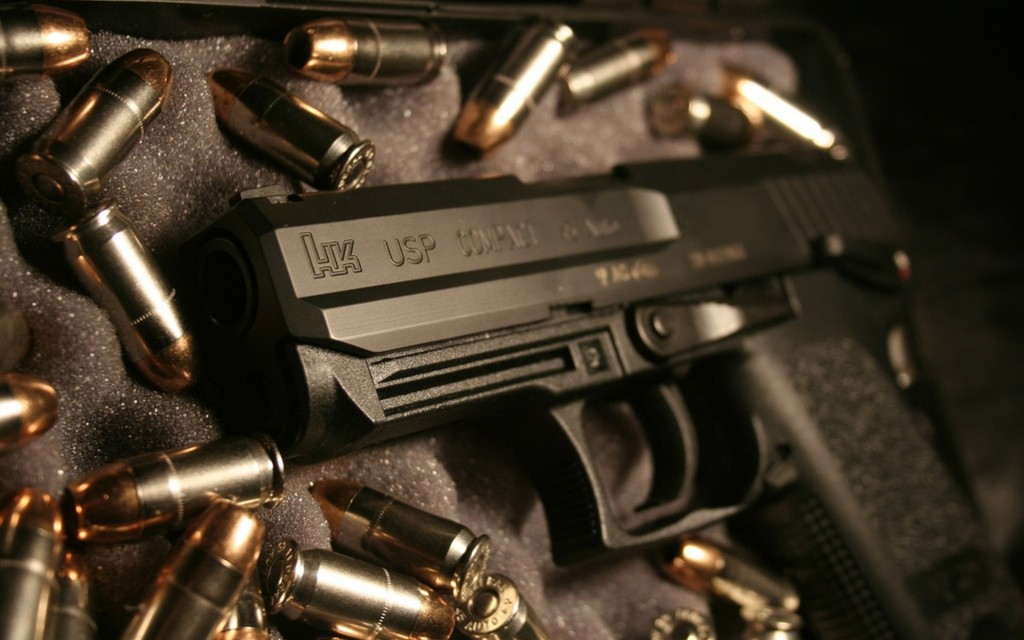 cool-pistol-wallpaper-41657-42635-hd-wallpapers