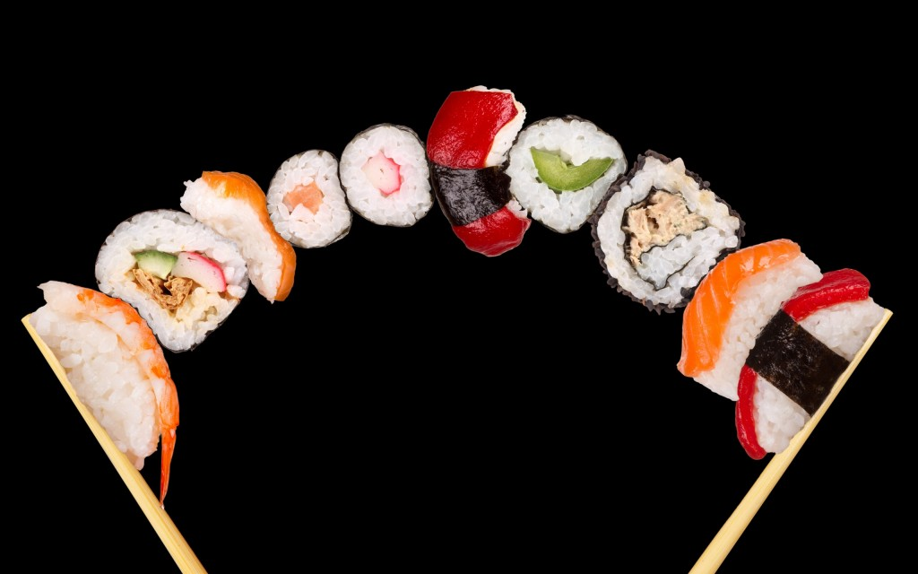 cool-sushi-wallpaper-41156-42139-hd-wallpapers