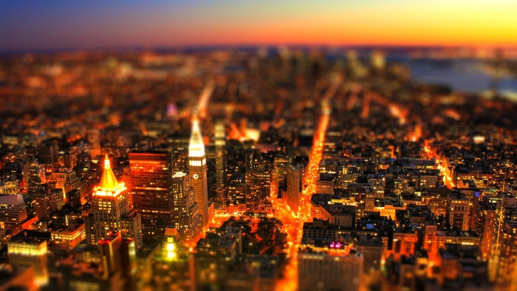 cool-tilt-shift-34141-34910-hd-wallpapers