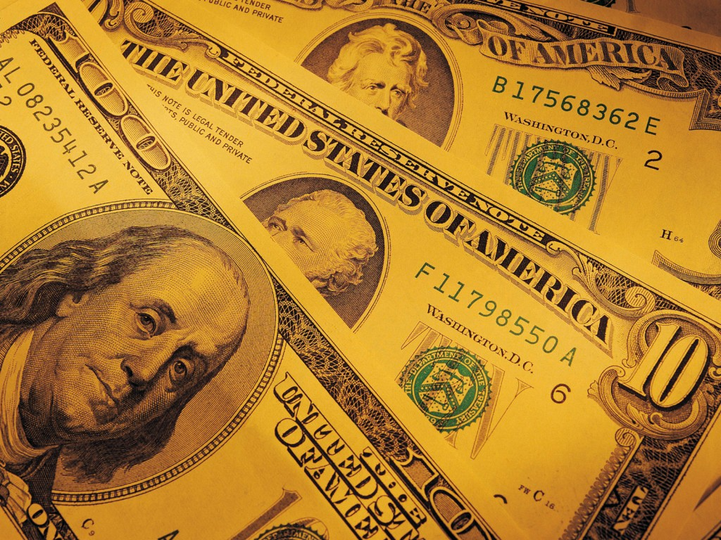 currency-computer-wallpaper-49533-51208-hd-wallpapers