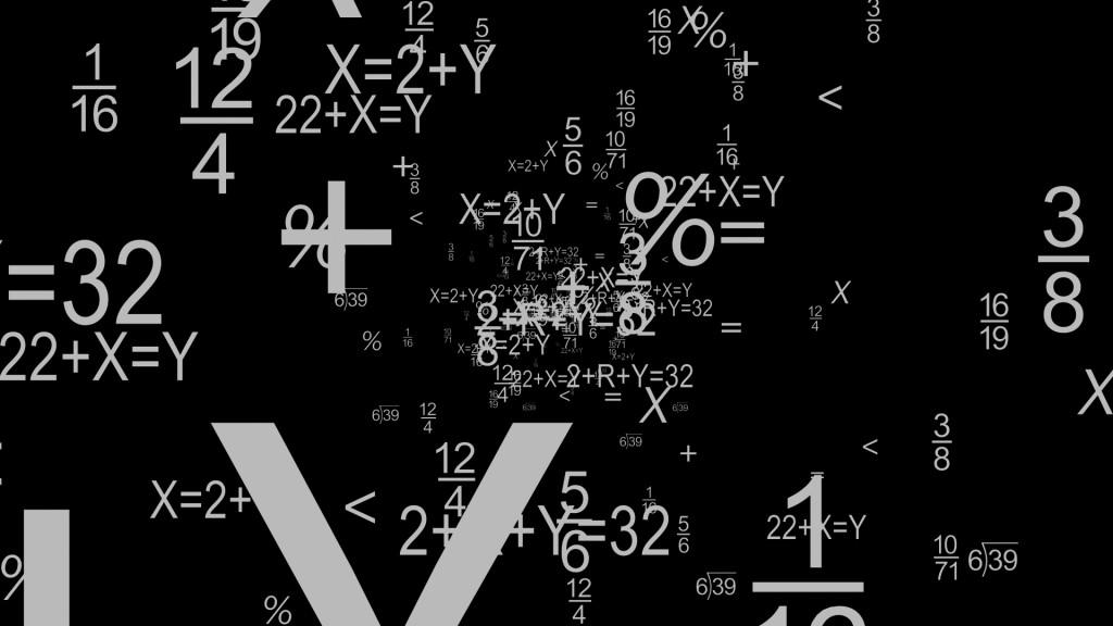 dark-abstract-math-wallpaper-49714-51393-hd-wallpapers