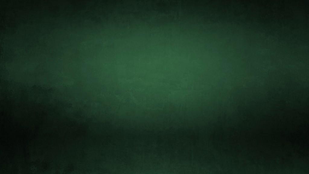 dark green wallpapers