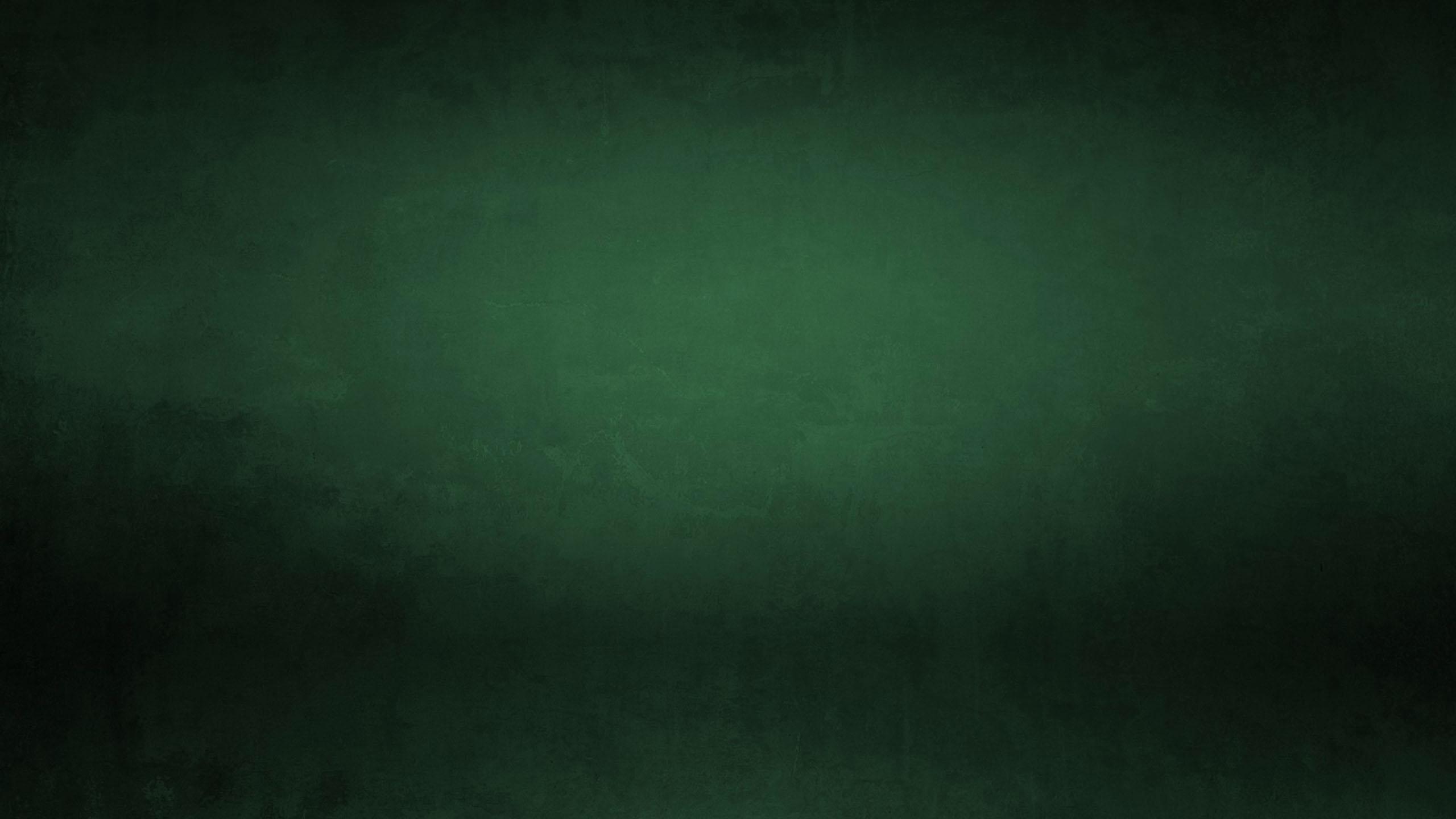 8 hd dark green wallpapers hdwallsourcecom