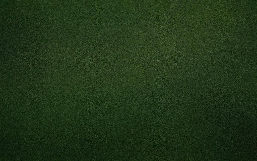 dark-green-wallpaper-41163-42146-hd-wallpapers