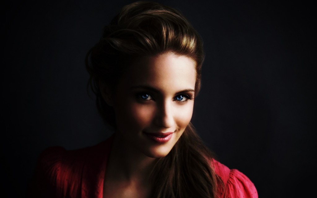 dianna-agron-7343-7624-hd-wallpapers