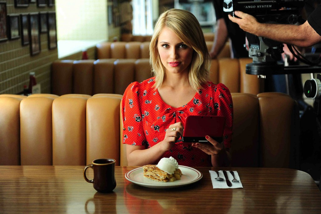 dianna-agron-actress-wide-wallpaper-hd-49967-51652-hd-wallpapers