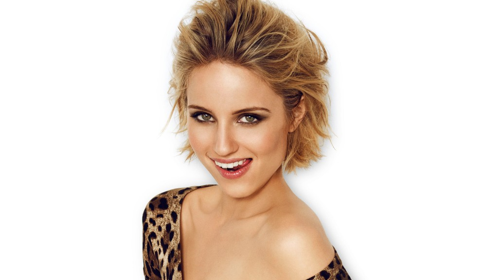 dianna-agron-wallpaper-49968-51653-hd-wallpapers