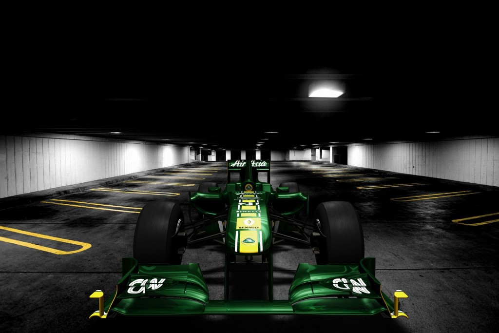 f1-lotus-wallpaper-44516-45643-hd-wallpapers