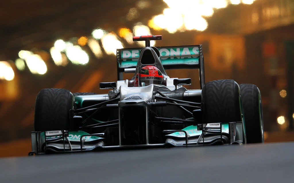 f1-sport-wallpaper-44513-45640-hd-wallpapers