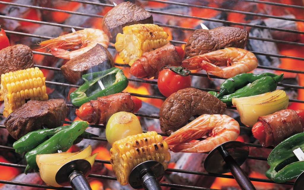 fantastic-barbecue-wallpaper-41851-42837-hd-wallpapers