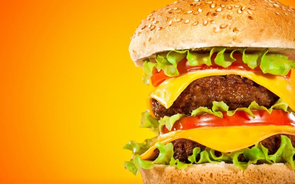 fantastic-hamburger-wallpaper-42077-43068-hd-wallpapers