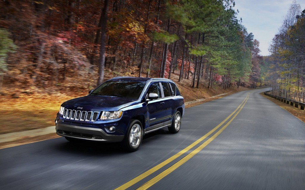 fantastic-jeep-compass-wallpaper-43833-44914-hd-wallpapers