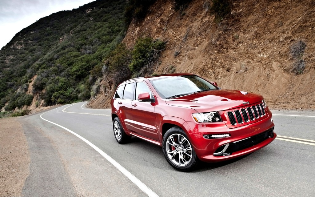 fantastic-jeep-srt-wallpaper-43768-44847-hd-wallpapers