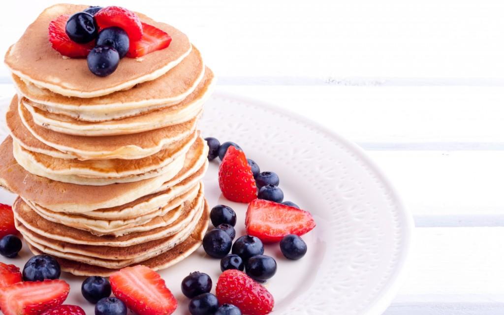 fantastic-pancakes-wallpaper-40421-41364-hd-wallpapers