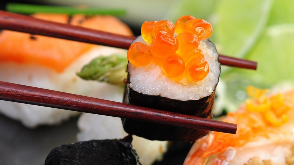 fantastic-sushi-wallpaper-41161-42144-hd-wallpapers