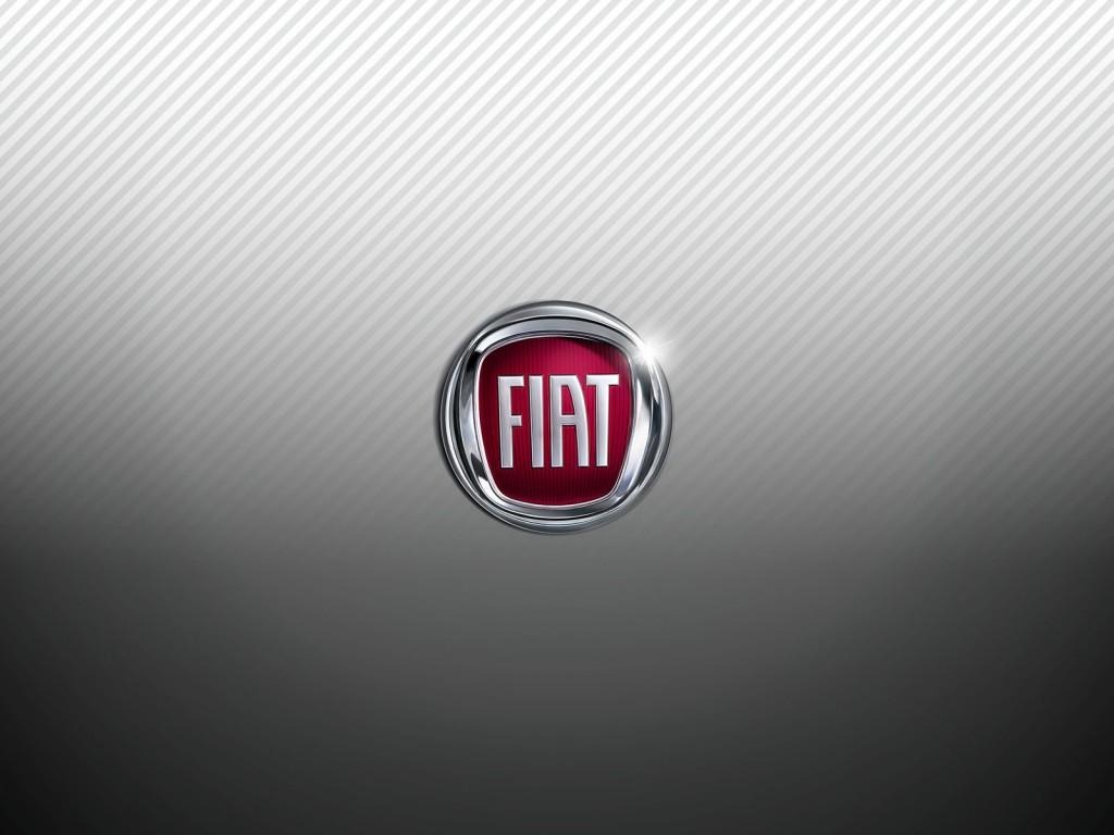 fiat-logo-wallpaper-37456-38315-hd-wallpapers
