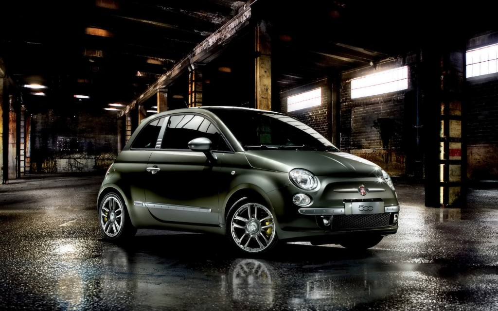 fiat-wallpapers-37450-38309-hd-wallpapers