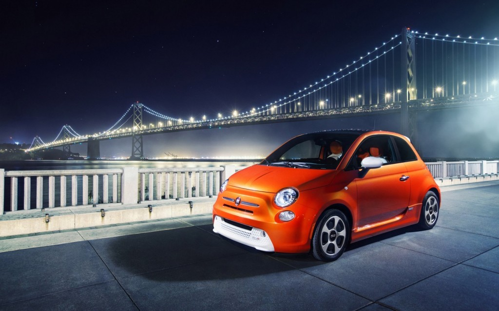 fiat-wallpapers-37453-38312-hd-wallpapers