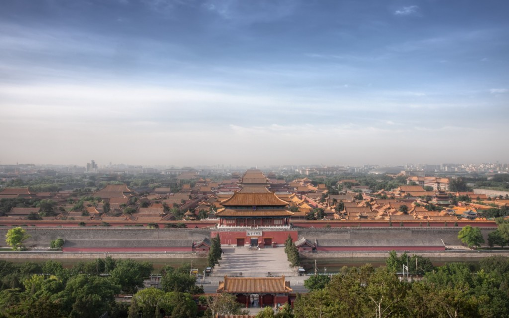 forbidden-city-computer-wallpaper-50012-51698-hd-wallpapers