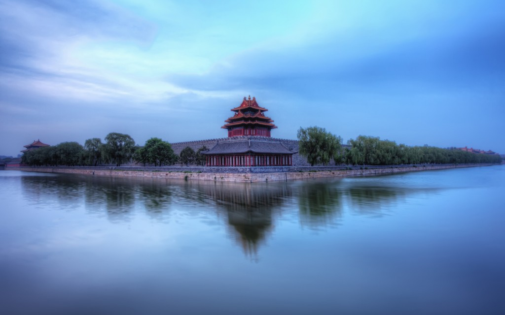 forbidden-city-wallpaper-46307-47652-hd-wallpapers