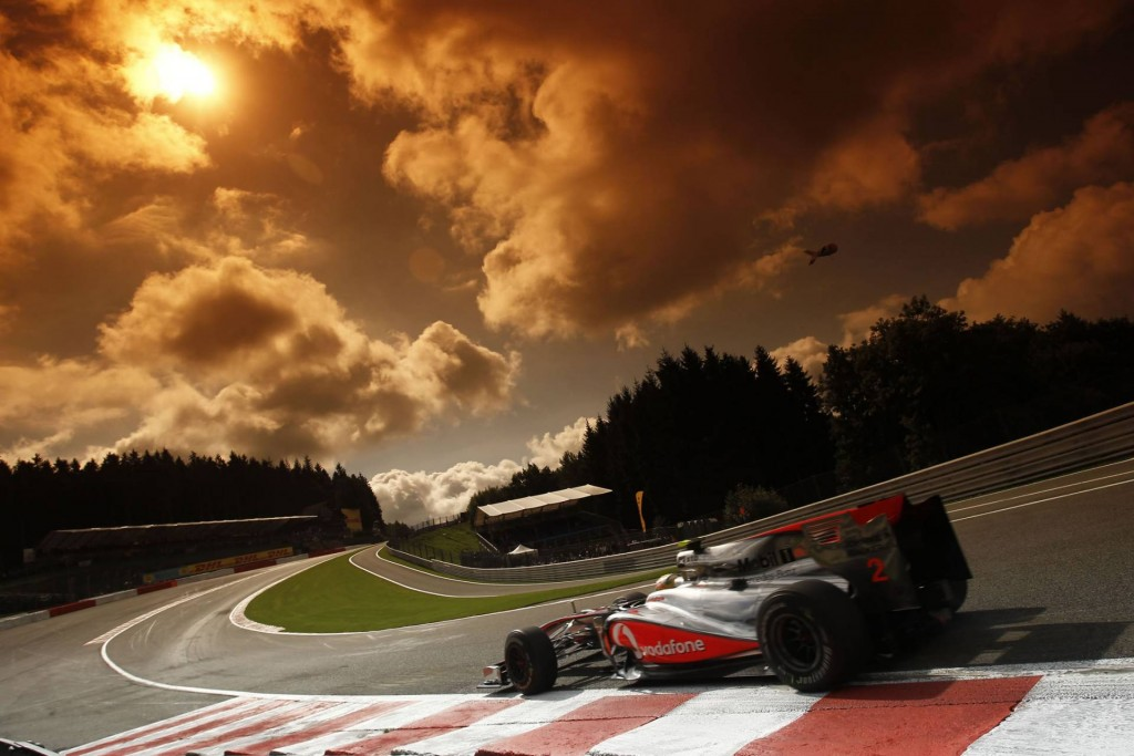 formula-1-track-wallpaper-49949-51634-hd-wallpapers