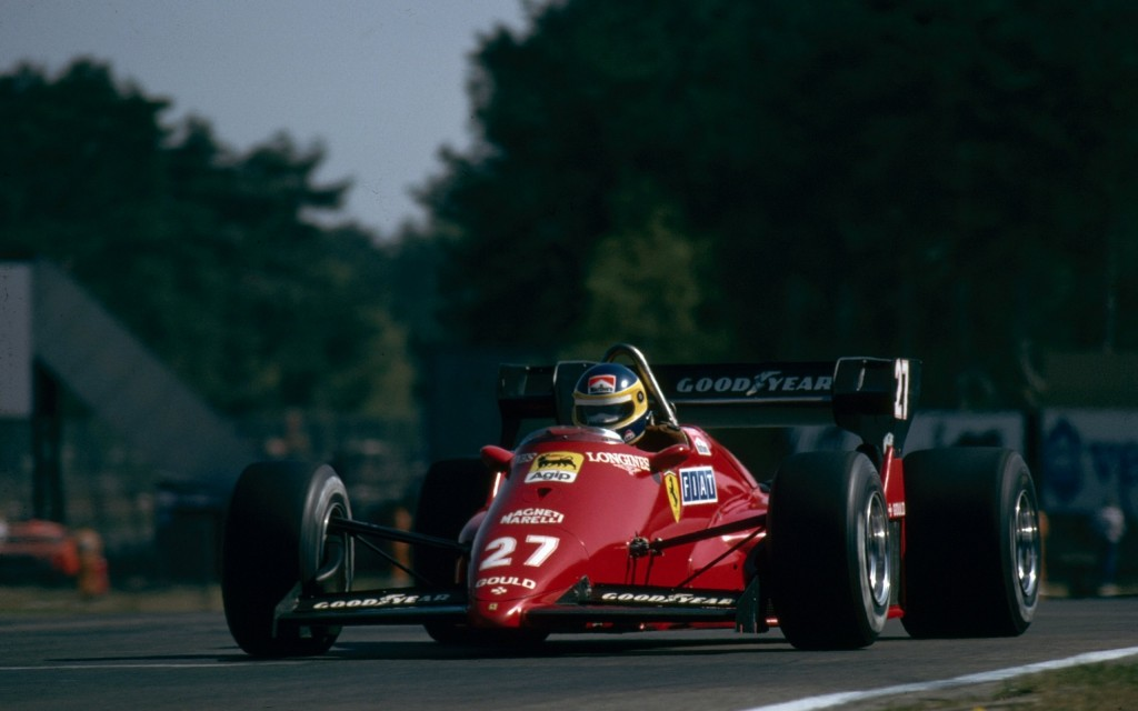 formula-1-wallpaper-background-49936-51618-hd-wallpapers